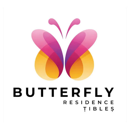 Butterfly Residence Otopeni